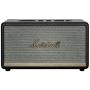 """Marshall""""Stanmore BT II Bluetooth® Lautsprecher AUX Schwarz (1001902)"""""""