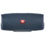 "Jbl Harman""JBL Charge 4 - Lautsprecher - tragbar - kabellos - Bluetooth - Ocean Blue"""