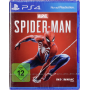 "Sony [playstation 4] Marvel´s Spider-man [de-version] ""Spiderman Ps-4"""