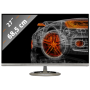 "Asus""LED-Monitor MX27UC (27"") 68,47cm (4K, 3840x2160, 5ms, AH-IPS, 2x HDMI, DisplayPort, USB, Lautsprecher)"""