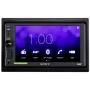 """Sony""""XAV-AX1005DB"""""""