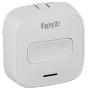 """Avm""""Home AVM FRITZ!DECT 400 Smart Home Schalter/Taster"""""""