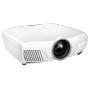 "Epson""EH-TW7400 Heimkino LCD-Beamer 2400 Lumen (FullHD 1920x 1080, HDR, UHD 4K E-Shift, motor. Lens-Shift, FI) [DE-Version, Regio 2/B]"""