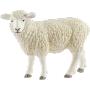 """Schleich""""Farm World 13882 Schaf"""""""