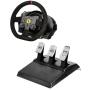 "Thrustmaster""T300 Ferrari Integral Racing Wheel, Lenkrad"""