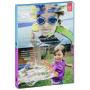 """Adobe""""Adobe Photoshop Elements 2019 & Premiere Elements 2019 - Box-Pack - 1 Benutzer - Win, Mac - Deutsch (65292100)"""""""