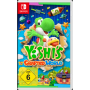 "Nintendo Switch ""Yoshis Crafted World Switch [DE-Version]"""