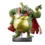 "Nintendo""amiibo King K. Rool - Super Smash Bros. -Spielfigur"""