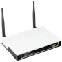 "Tp-link ""TL-WA801ND, Access Point"""