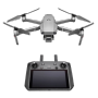 """Dji""""Mavic 2 Pro Quadrocopter (inkl. DJI Smart Fernsteuerung)"""""""