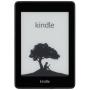 "Amazon""All New Kindle Paperwhite 8GB mit Spezialangeboten (B07747FR44)"""
