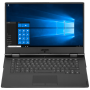 """Lenovo""""Legion Y740-15ICHG 39,6cm (15,6 ) Ci5 16GB RTX2060 [DE-Version, German Keyboard]"""""""
