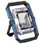 """Bosch""""Akku-Lampe GLI 18V-1900C Professional, LED-Lampe"""""""