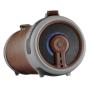 "Imperial""Beatsman 2 - Lautsprecher - 2.1-Kanal - drahtlos - 11 Watt - zweiweg - braun (22-9066-00)"""