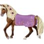 """Schleich""""Horse Club 42468 Paso Fino Hengst Pferdeshow"""""""