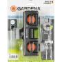 """Gardena""""2-Wege-Verteiler (8193-20), Hahnstück"""""""