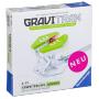 "Gravitrax Erweiterung Jumper Bahn ""Ravensburger [hardware/electronic] Gravitrax Erweiterung Jumper, Bahn"""