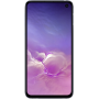 "Samsung""Galaxy S10e Duos G970F 128GB LTE Prism Black Smartphone - Deutsche Ware"""