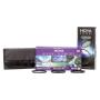 "Hoya""Digital Filter Kit II 67 mm Pol-Cirk. / NDX8 / HMC UV (C)"""
