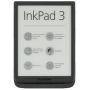 "Pocketbook""PocketBook InkPad 3 black (PB740-E-WW)"""