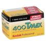"""Kodak""""1 Kodak TMY 400 135/36"""""""