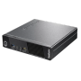 "Lenovo""Thinkcentre M73 Tiny MP Refurbished"""