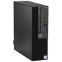 "Dell ""OptiPlex 3060, Komplett-PC [DE-Version, Regio 2/B]"""