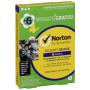 """Symantec Gmbh""""Norton Security Deluxe 3.0 1 User 5 Devices 18mo Promo Card [DE-Version]"""""""
