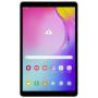 "Samsung""Galaxy Tab A 10.1, 2 GB, 32 GB, Wi-Fi, T510 (2019), black"""