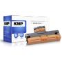 "Kmp""B-T116 Toner schwarz kompatibel mit Brother TN-2420 [EURO-Version]"""