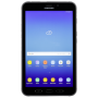 "Samsung ""Galaxy Tab Active 2 - Tablet - Android 7.1 (Nougat) - 16 GB - 20.31 cm (8"") TFT (1280 x 800) - microSD-Steckplatz - 4G - LTE - S"""