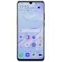 "Huawei""Telekom HUAWEI P30 Pro 128 GB -breathing crystal- 0050 Dual-SIM"""