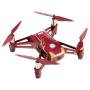 "Dji""Ryze Tech Tello Iron Man Edition Quadrocopter"""