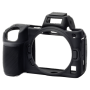"Easycover""Walimex pro easyCover für Nikon Z6 & Z7"""