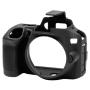 """Easycover""""Walimex pro easyCover für Nikon D3500"""""""
