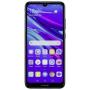 "Huawei""Y6 2019 - Smartphone - Dual-SIM - 4G LTE - 32 GB - microSDXC slot - GSM - 6.09 - 1560 x 720 Pixel - IPS - RAM 2 GB - 13 MP (8 MP"""
