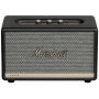 "Marshall""Acton II Voice Google Assistant Bluetooth Lautsprecher schwarz"""