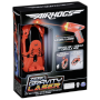 "Spin Master ""Spin Master Air Hogs Laser Zero Gravity 