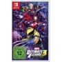 "Nintendo Switch""Marvel Ultimate Alliance 3 Switch The Black Order [DE-Version]"""