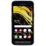 "Samsung""Galaxy Xcover 4s Enterprise Edition 32GB, Handy"""