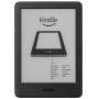 "Amazon""Kindle 15,20cm (6"") 2019 incl. Frontlight 4GB Black (B07FQ473ZZ)"""