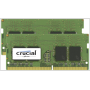 "Crucial ""SO-DIMM 32GB DDR4-2666 Kit, Arbeitsspeicher"""