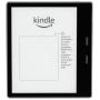 """Amazon Kindle Oasis 7 2019 8gb Black""""Amazon Kindle Oasis 7"""" 2019 8GB Black"""""""