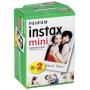 "Fujifilm""1x2 Fujifilm instax mini Film"""