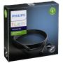 """Philips""""Hue Verlängerungskabel (1742430PN)"""""""