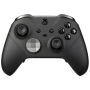 "Microsoft ""Xbox Elite Wireless Controller Series 2, Gamepad"""