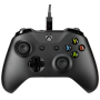 """Xb-one""""Xbox One Wired Controller (xbox One/pc) [DE-Version]"""""""
