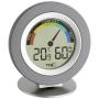 """Tfa-dostmann""""TFA 30.5019 Thermo-Hygrometer"""""""