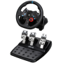 "Logitech ""Racing Wheel G29 Driving Force"""