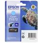 """Epson""""Tintenpatrone cyan T 157 T 1572 [EURO-Version]"""""""
